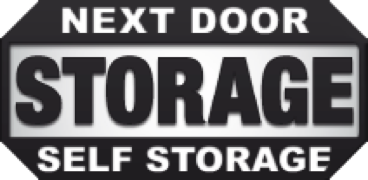 Next Door Storage Self Storage